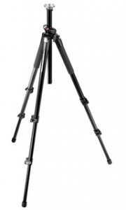 manfrotto 055xprob price in India - Manfrotto India