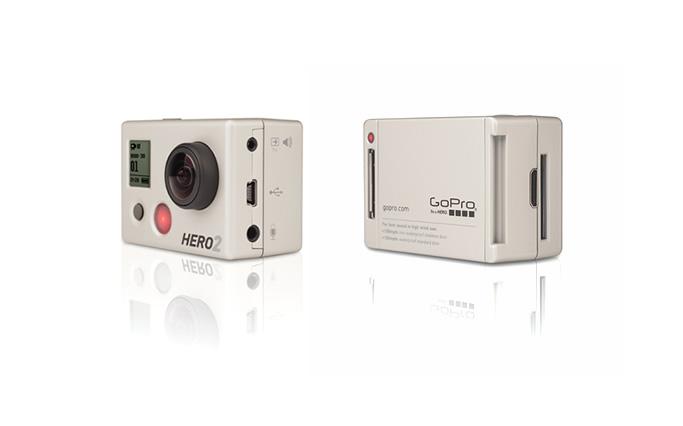 GOPRO-MOTORSPORTS-HD-GOPRO-HERO2_PKG_cameras