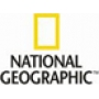 national Geographic products india