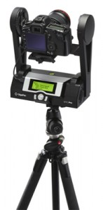 Gigapan Epic Pro