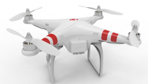 DJI PHANTOM QUADCOPTER INDIA DJI QUADCOPTER PRICE IN INDIA