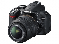 Nikon d3100 Specs, Nikon D3100 price in India, Nikon D3100 price in Delhi, Nikon d3100 ACCESSORIES, nIKON D3100 LENSES