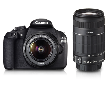CANON 1200D REVIEW CANON 1200 PRICE IN INDIA CANON DIGITAL SLR CAMERA INDIA