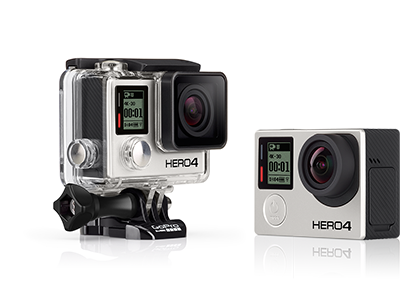 GOPRO HERO 4 PRICE IN INDIA, GOPRO HERO 4 CAMERA GOPRO INDIA 000