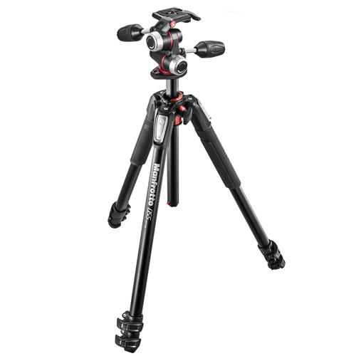 Buy Manfrotto tripod Manfrotto Delhi Dealer Manfrotto india Dealer Manfrotto cheap price MANFROTTO 055XPRO3 MANFROTTO TRIPOD MT055CXPRO3 0002