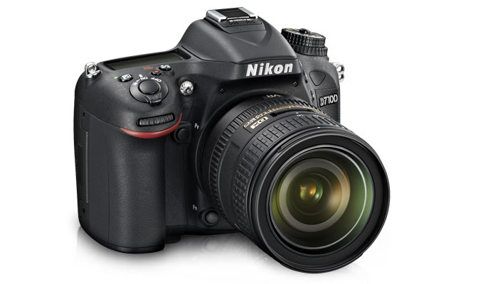 Nikon D7100 Price in India, Nikon D7100 Specification, user review, Price, Offer, Buy Nikon D7100 in India