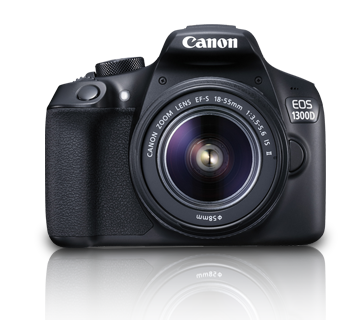 CANON eos1300d price in india canon camera india canon 1300 d price in india