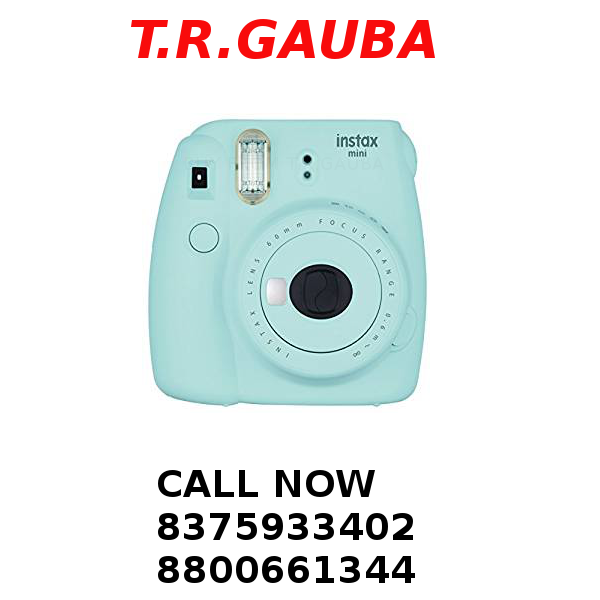 fuijifilm mini 9 iceblue camera, FUJIFILM MINI 9 INSTAX CAMERA - INSTANT CAMERA - BUY FUJIFILM INSTANT CAMERA FROM FUJI CAMERA DEALER