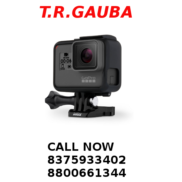 t r gauba blog photo video equipments. Black Bedroom Furniture Sets. Home Design Ideas