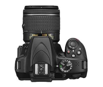 Nikon D3400 Price in India, user review, price of Nikon D3400 in India with 18-55 lens , 24 Megapixel digital camera , Best buy Nikon D3400 with NIKON INDIA Warranty