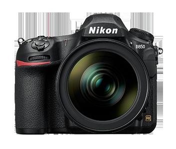 NIKON D850 Price in India - Nikon D850 Specifications