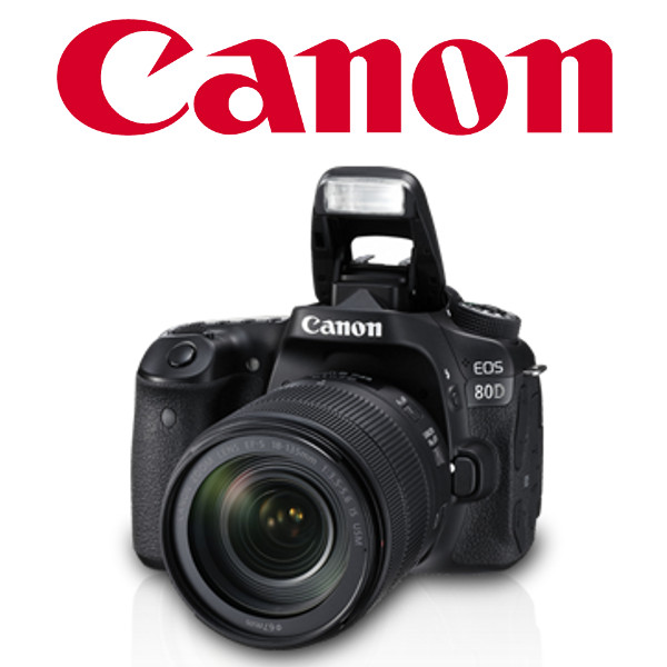 Canon EOS 80D with EF-S 18-135mm f/3.5-5.6 is USM Lens Digital SLR Camera,Canon,Canon,Canon camera,Canon camera dslr,Canon dslr,Canon dslr camera,Canon dslr cameras,camera,camera Canon,camera dslr,cameras,digital camera,dslr camara,dslr camera,dslr camera Canon""